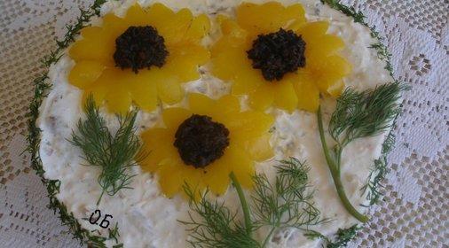 Рецепты торты, пироженое, печенье и вские сладости с фото