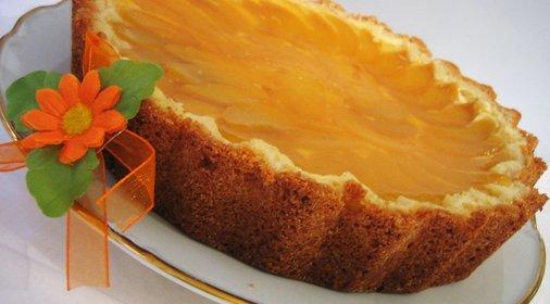 торт в форме персика рецепт и фото и видеоролик